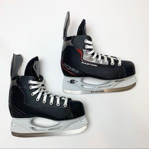 Easton Synergy EQ9.5 Hockey Skates, Y4